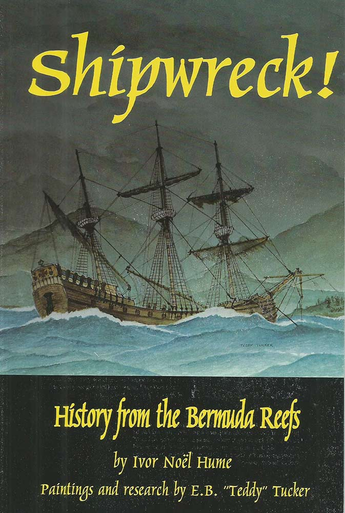 Shipwreck!.jpg
