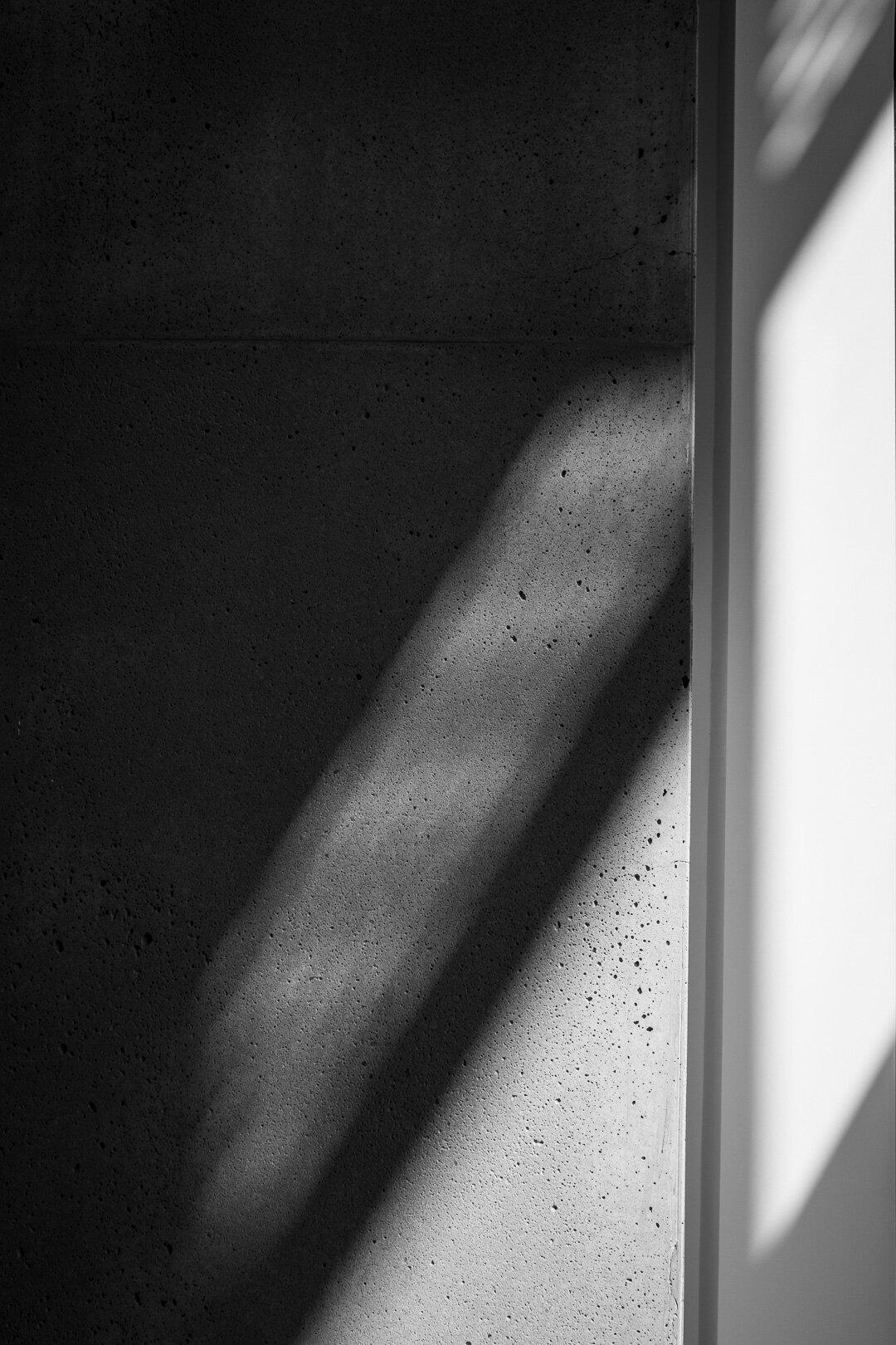 cse_shadows-2.jpg