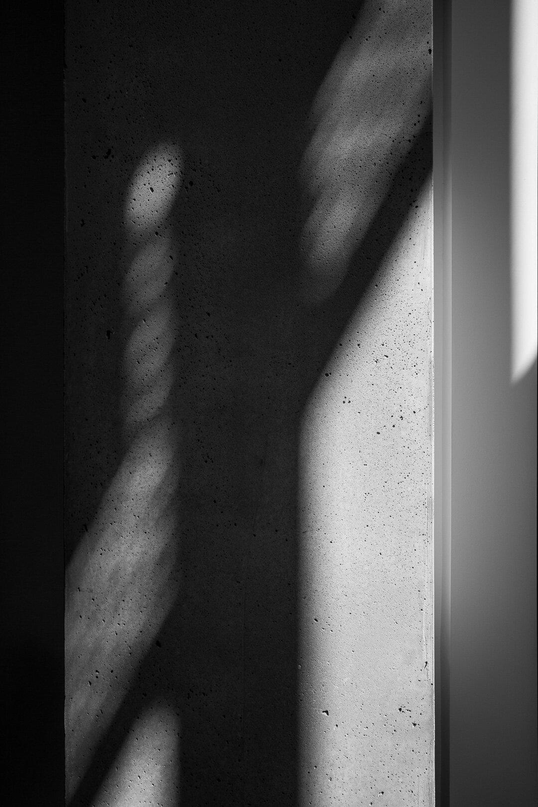 cse_shadows-3.jpg