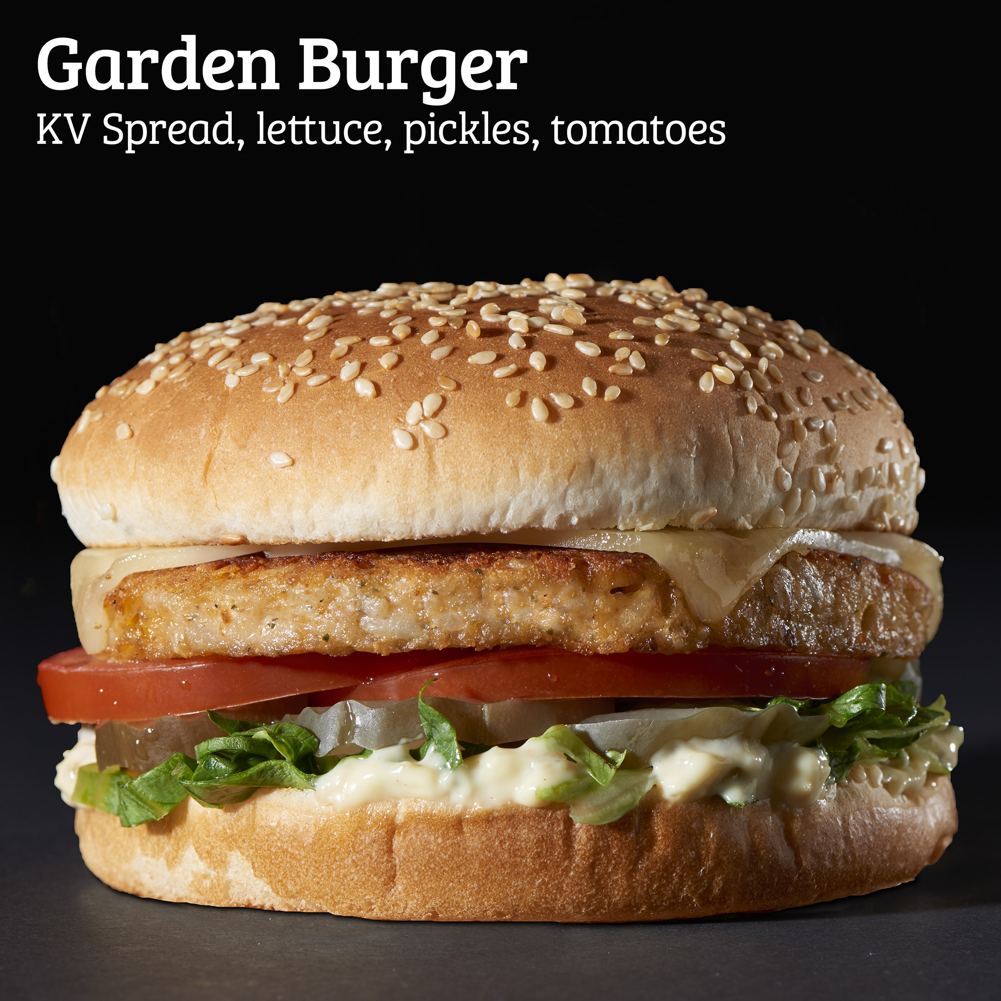 GardenBurger.jpg