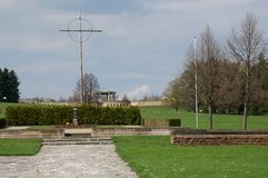 memorial-lidice-czech-republic-to-village-burned-ii-world-war-42675704.jpg