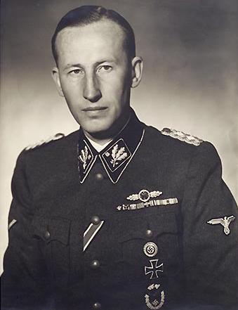 SS-R.T.Heydrich.jpg