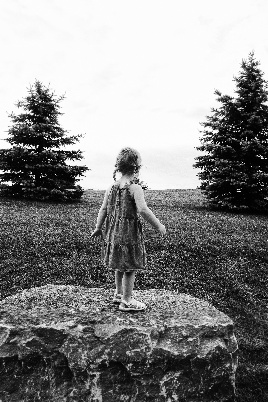 019_20170617_printemps_2017-958-Modifier_MOY_NBMOY_photographe_famille_lifestyle_maternité.jpg