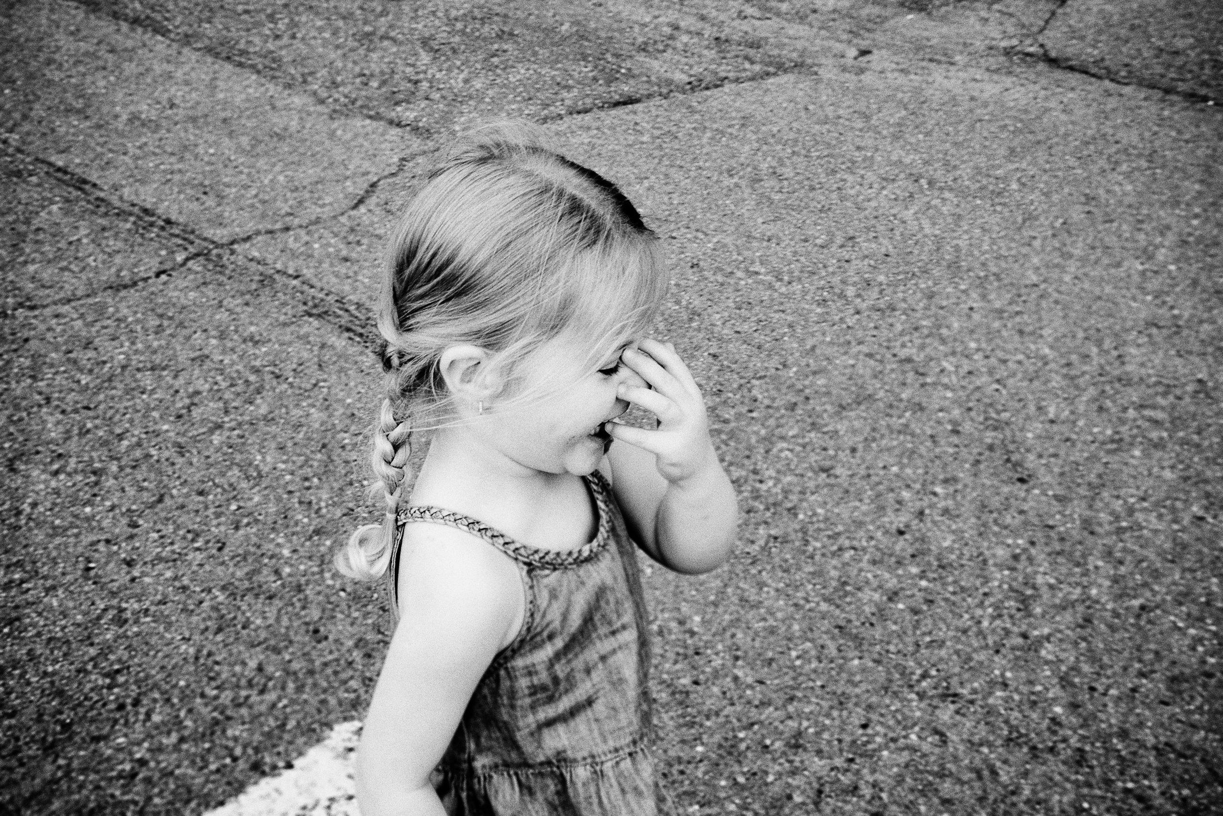 020_20170617_printemps_2017-964-Modifier_MOY_NBMOY_photographe_famille_lifestyle_maternité.jpg