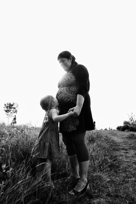 005_20170617_printemps_2017-758-Modifier_HD_NBMOY_photographe_famille_lifestyle_maternité.jpg