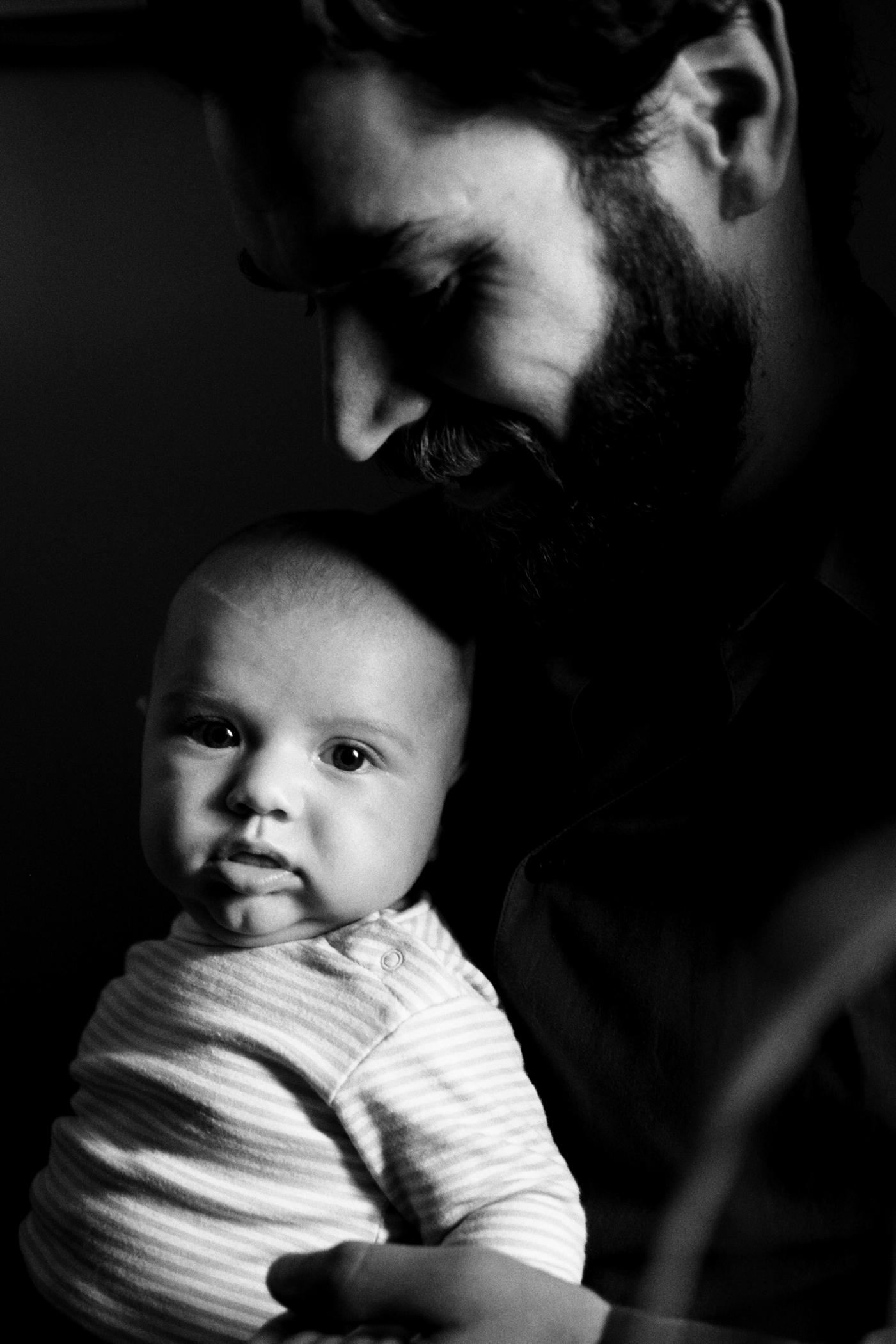 Bebe_toute_annee_Marianne_Charland_photographe_famille_nouveau-ne_enfant_Montreal_Basse-5.jpg