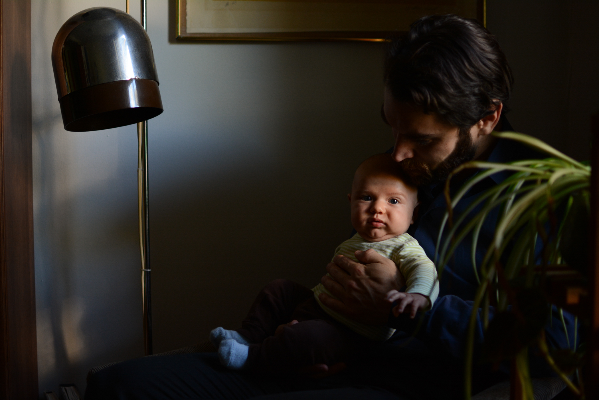 Bebe_toute_annee_Marianne_Charland_photographe_famille_nouveau-ne_enfant_Montreal_Basse-7.jpg