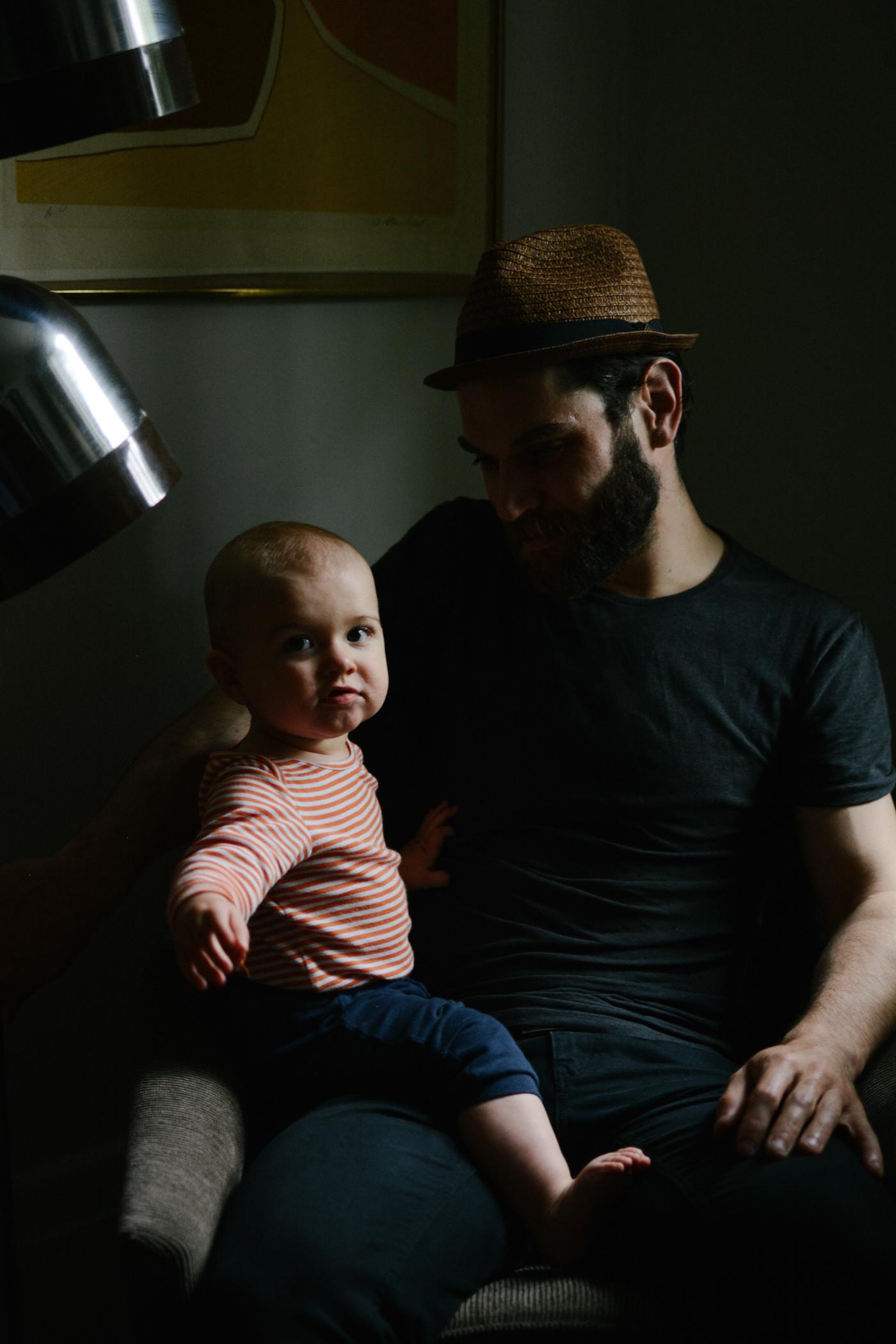 Bebe_toute_annee_Marianne_Charland_photographe_famille_nouveau-ne_enfant_Montreal_Basse-35.jpg