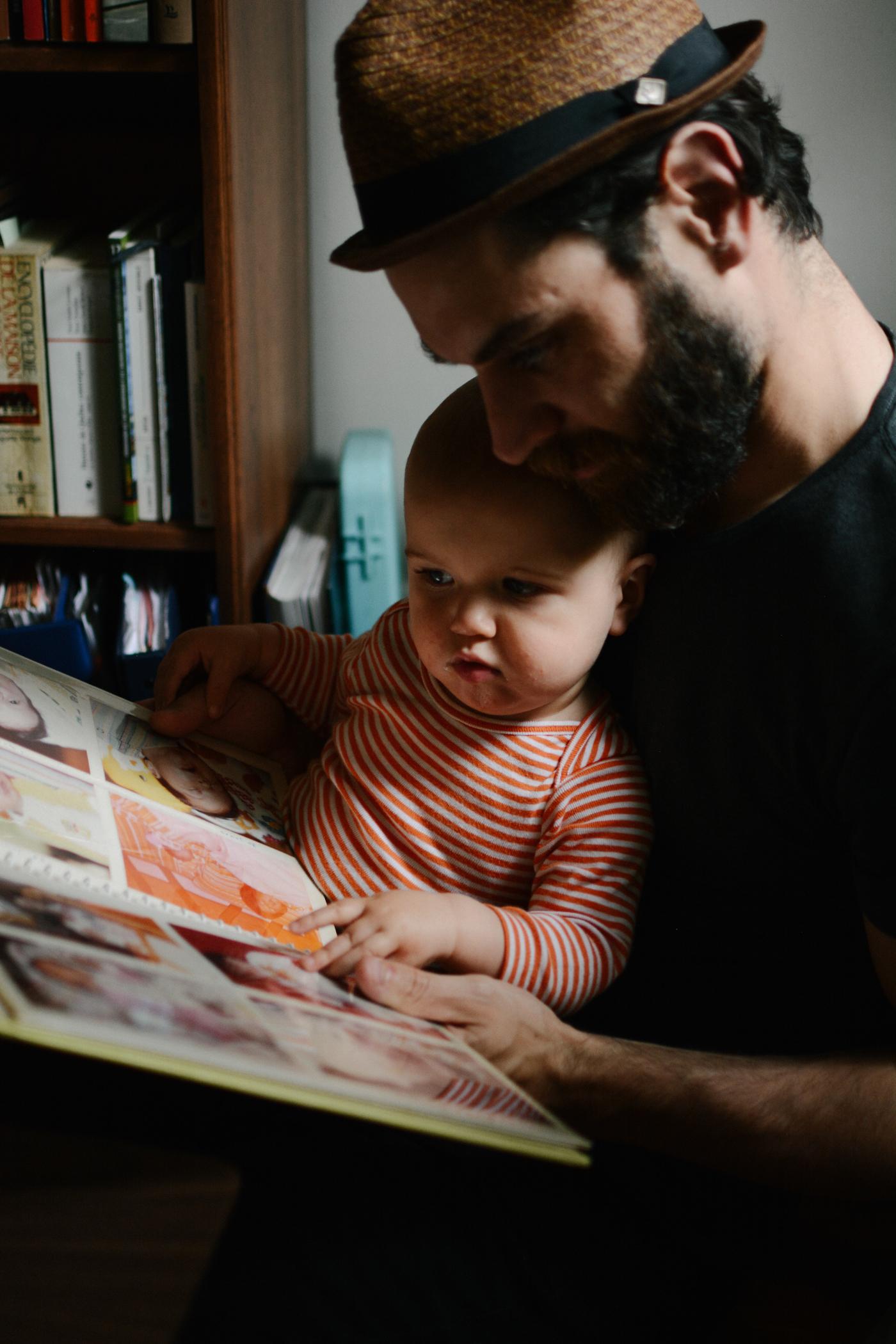 Bebe_toute_annee_Marianne_Charland_photographe_famille_nouveau-ne_enfant_Montreal_Basse-37.jpg