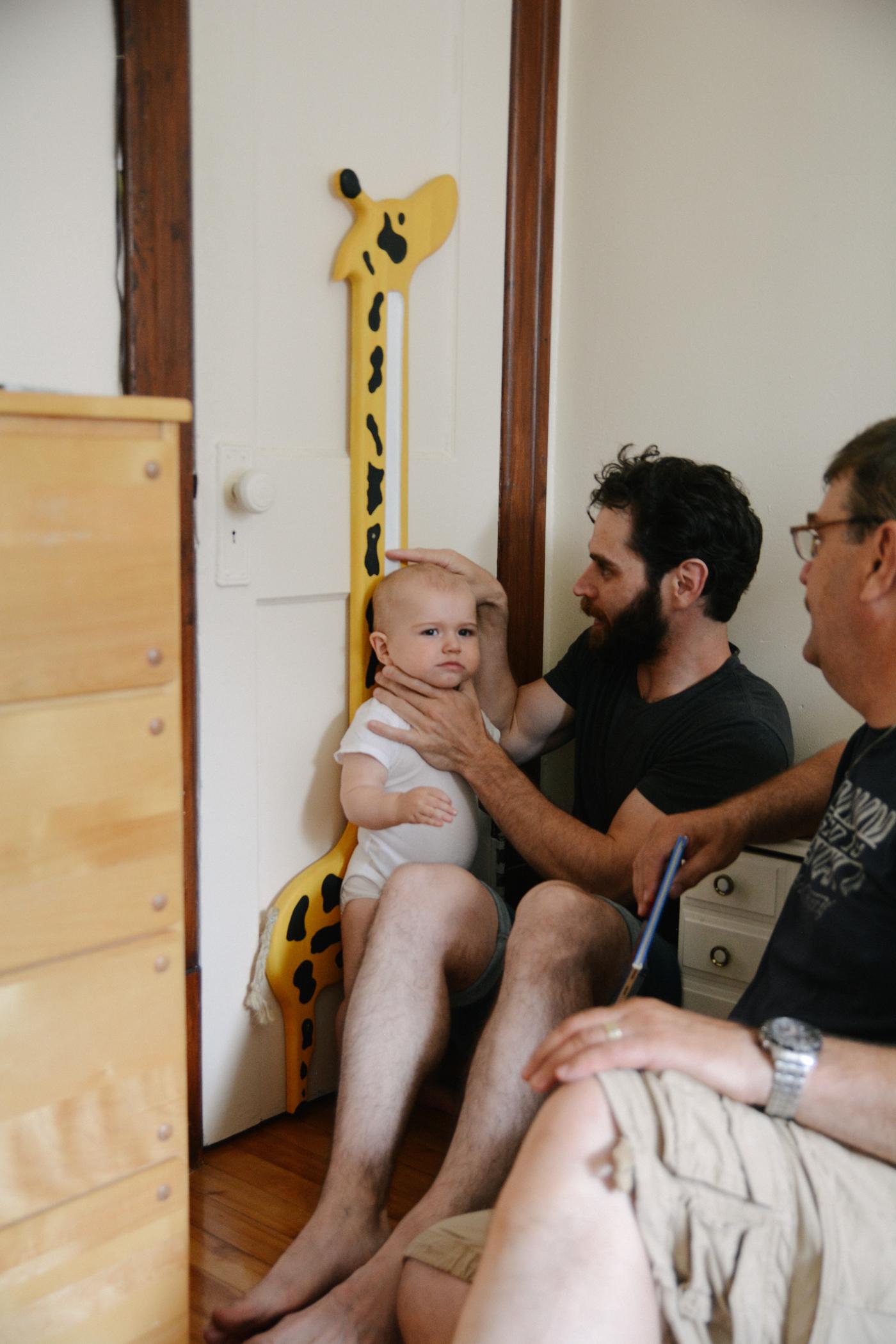 Bebe_toute_annee_Marianne_Charland_photographe_famille_nouveau-ne_enfant_Montreal_Basse-47.jpg