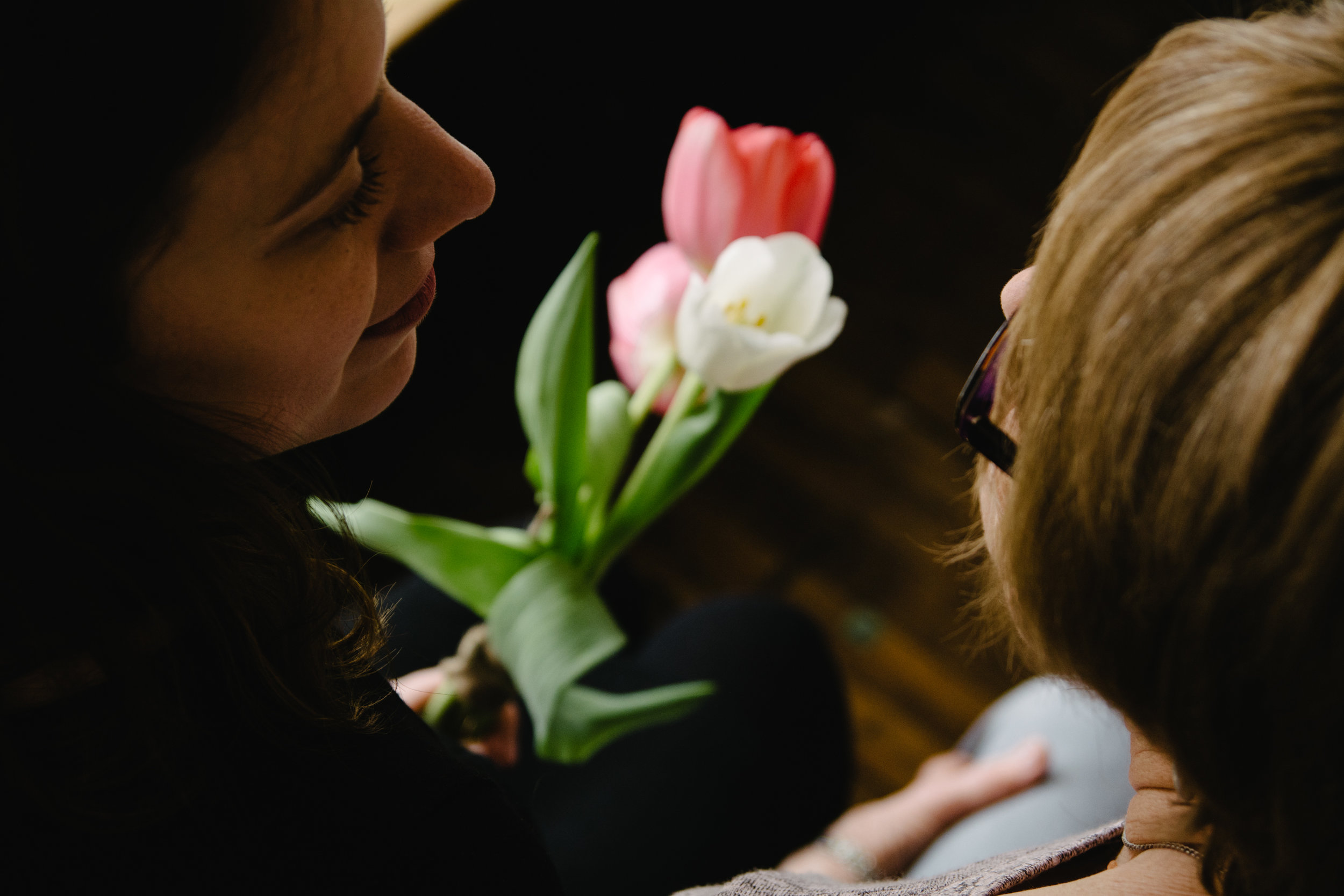 20180330_Mini_Vero_Maman-e-fleurs-69_corr_MOY.jpg