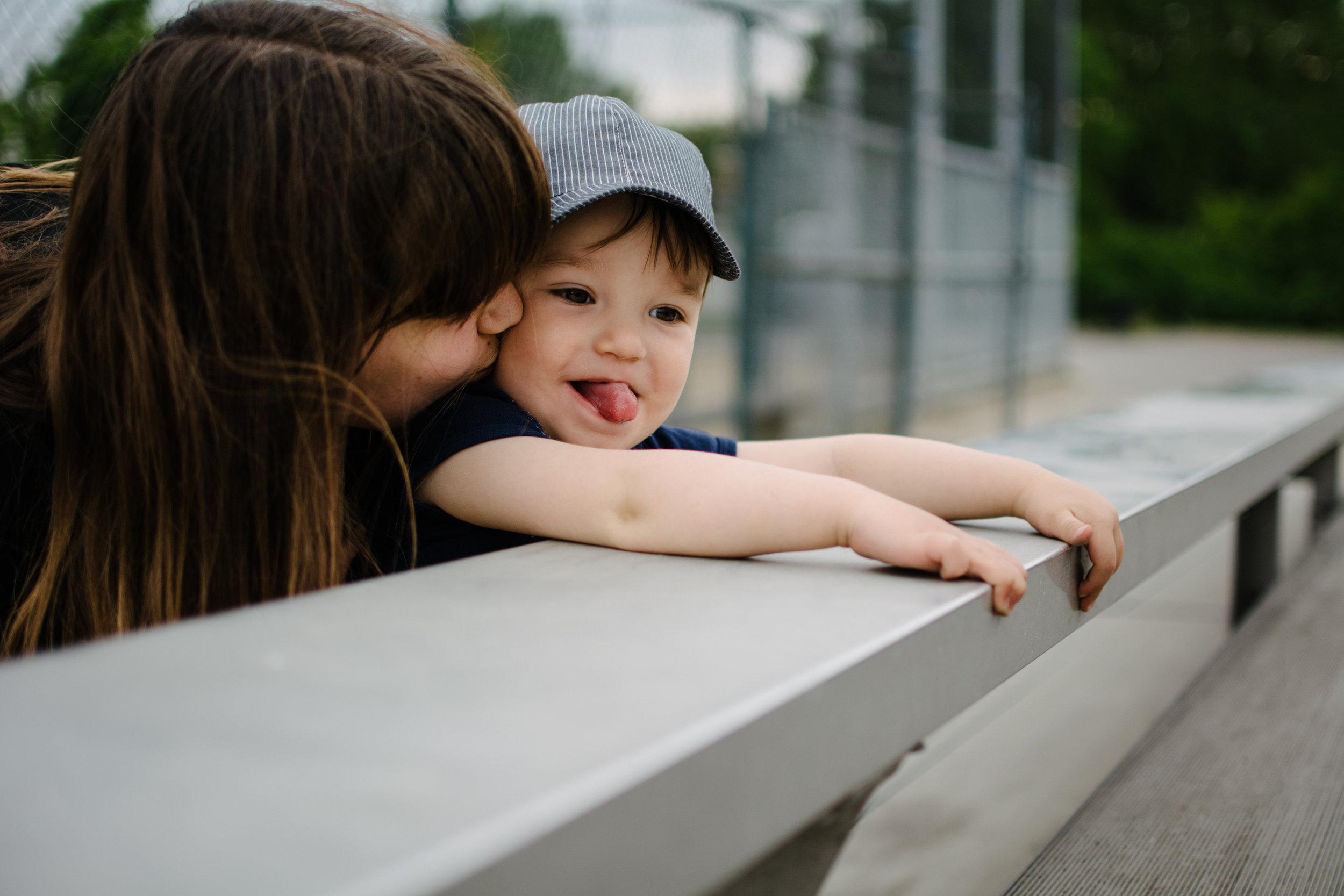 ete_photographe-famille-lifestyle-montreal-4.jpg