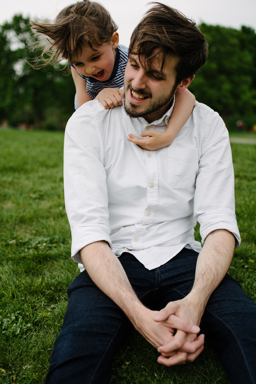 ete_photographe-famille-lifestyle-montreal-5.jpg