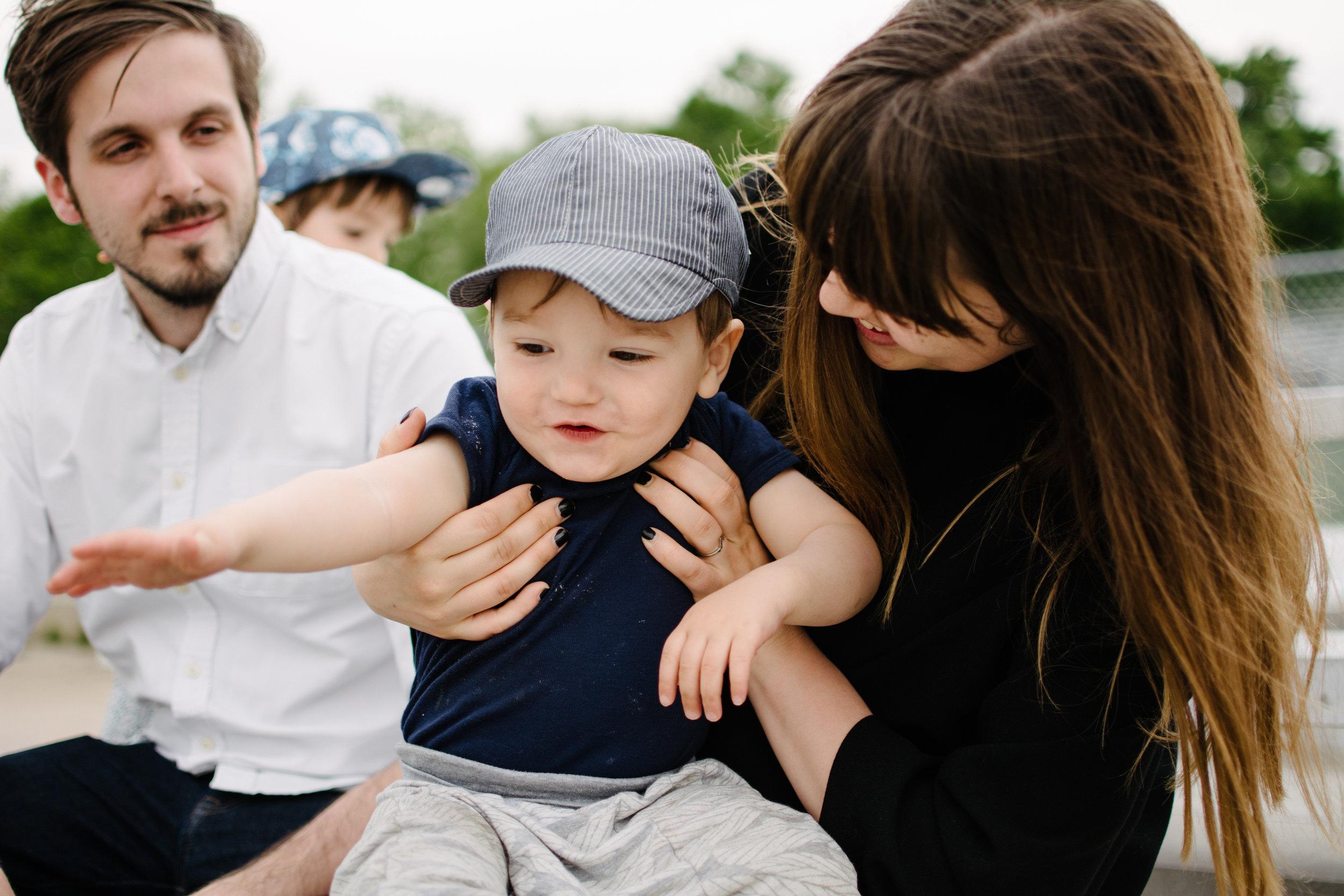 ete_photographe-famille-lifestyle-montreal-3.jpg