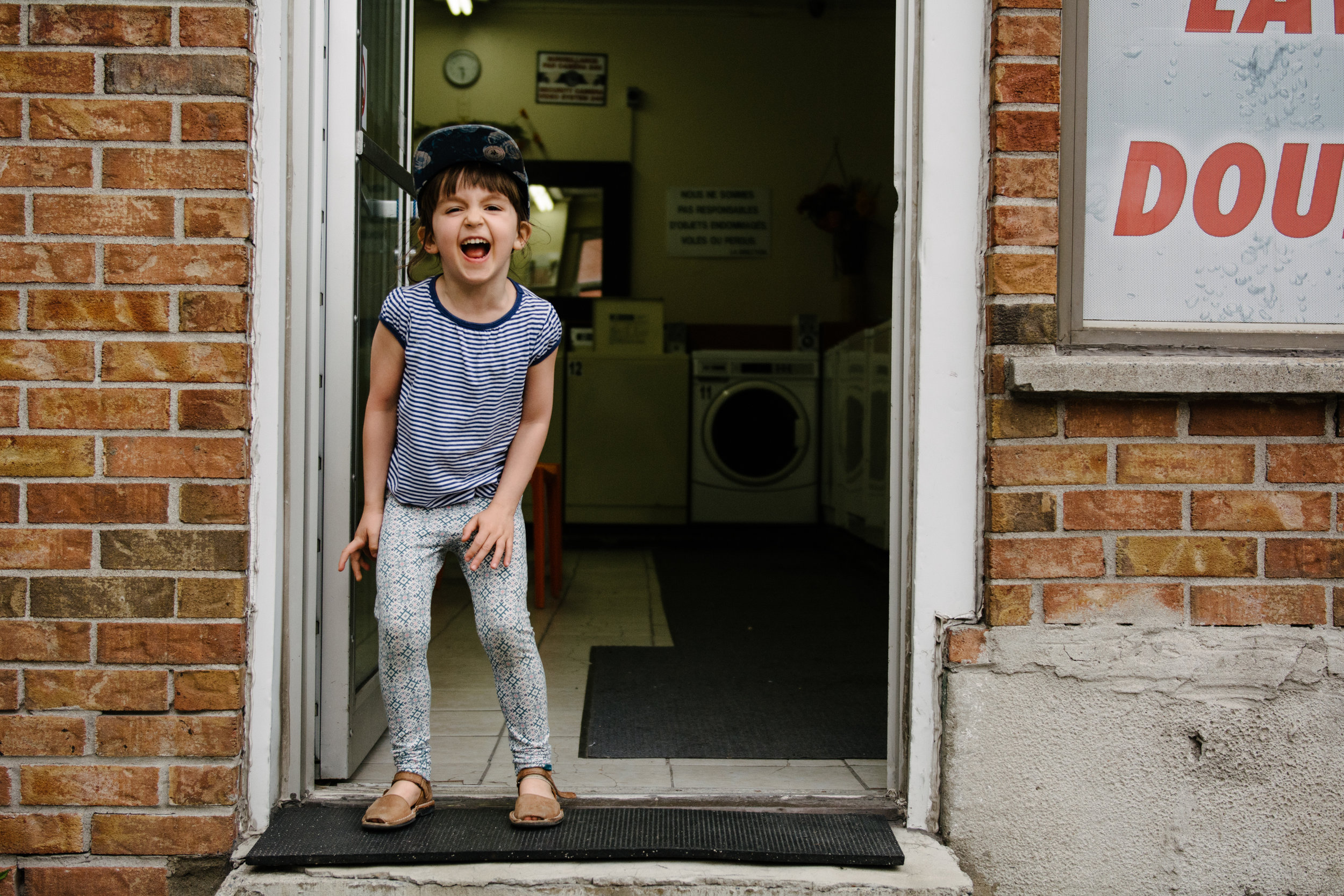 ete_photographe-famille-lifestyle-montreal-2.jpg