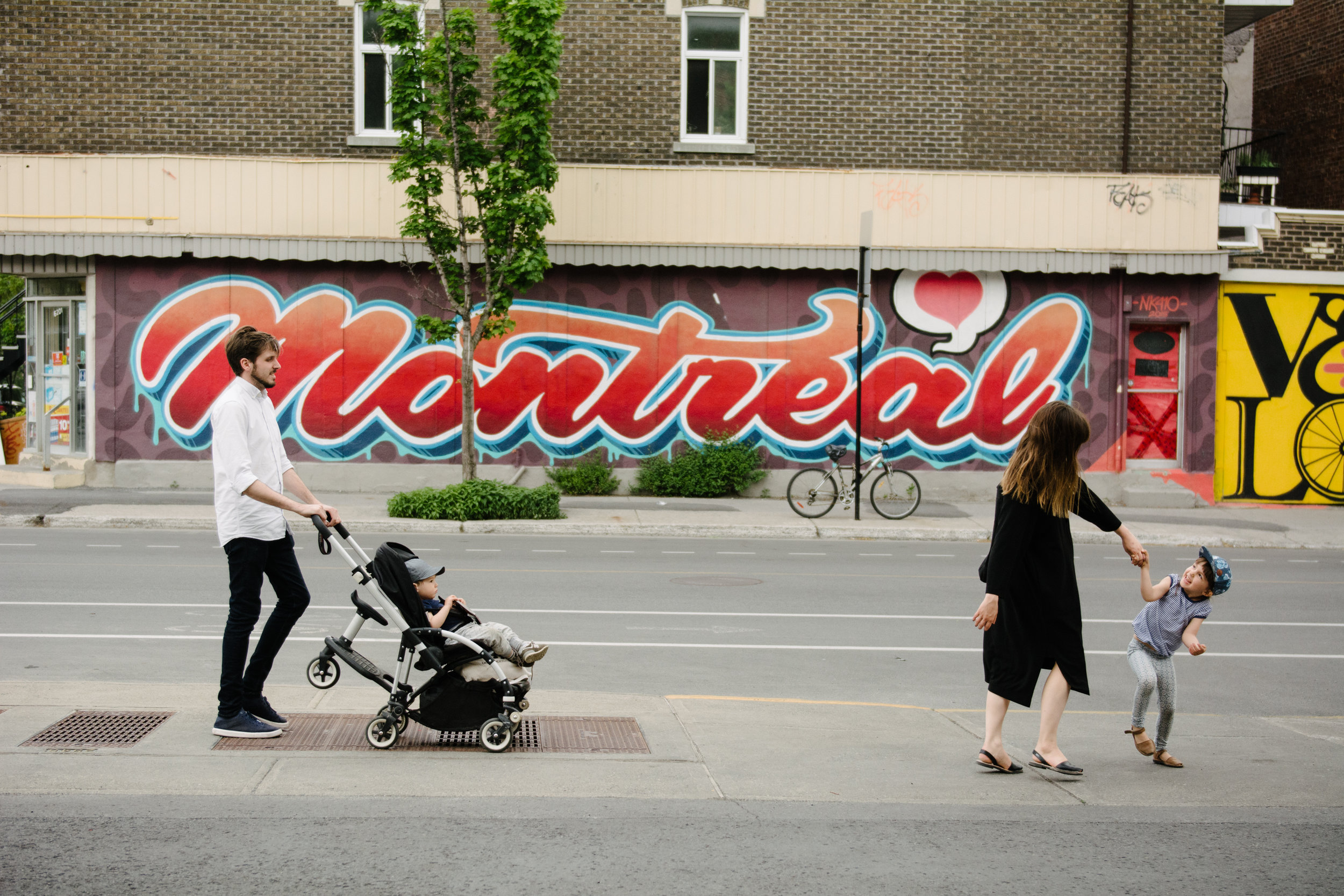 ete_photographe-famille-lifestyle-montreal.jpg