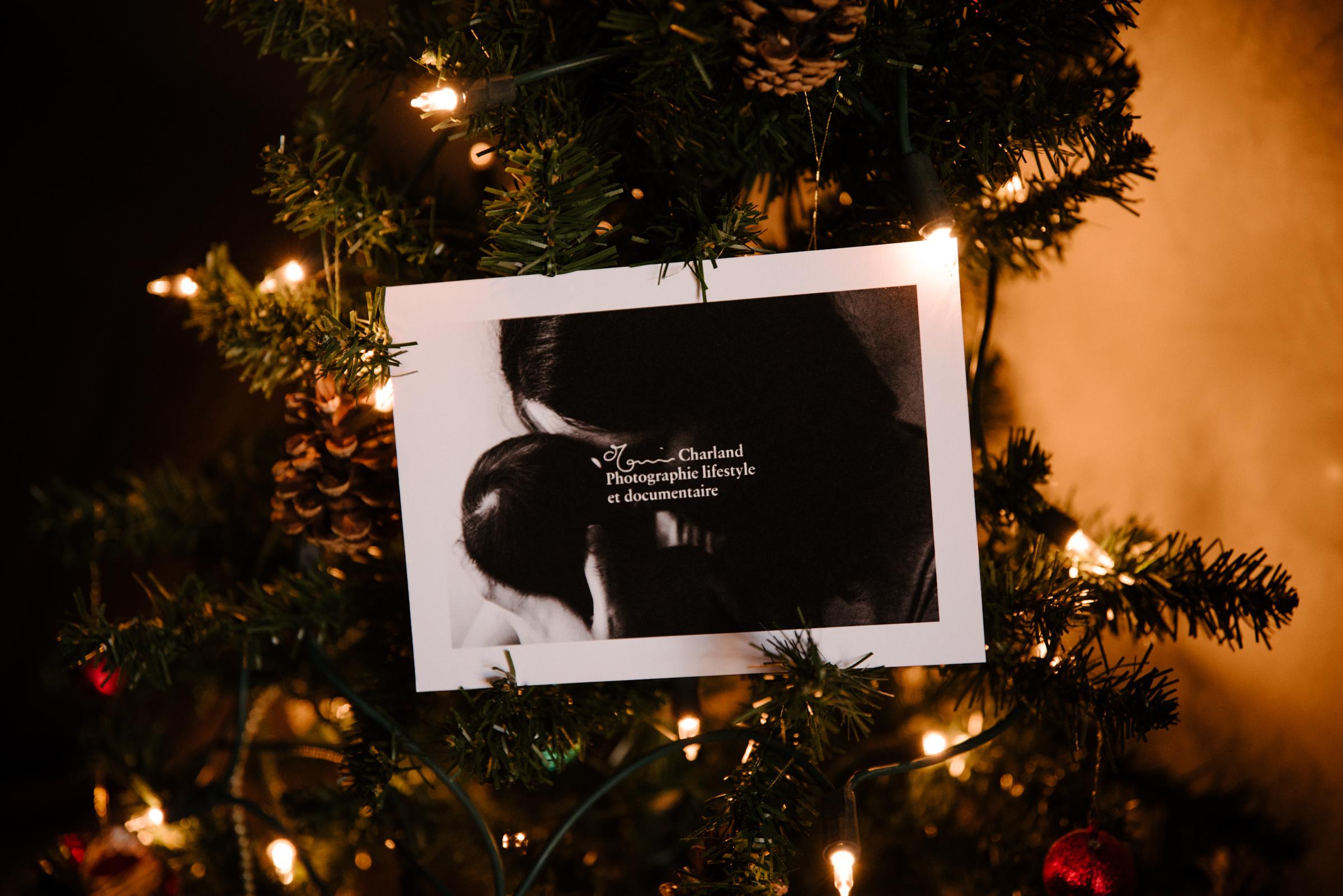 015-photo-d-un-certificat-cadeau-pour-seance-photo-photographe-lifestyle-famille-a-montreal-1296.jpg