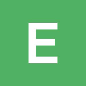 F1451.2 Leads Logo Element - E - 300x300-100.jpg