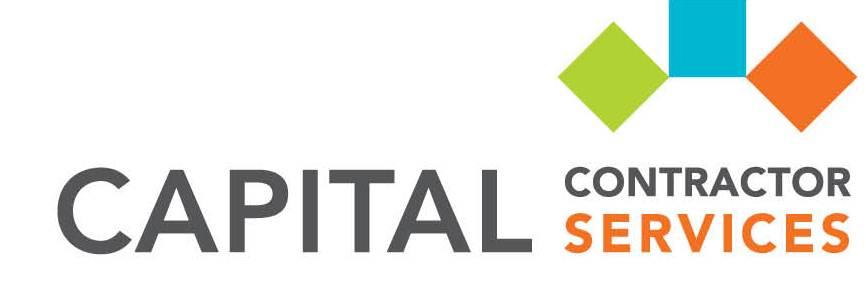 Capital_logo.jpg