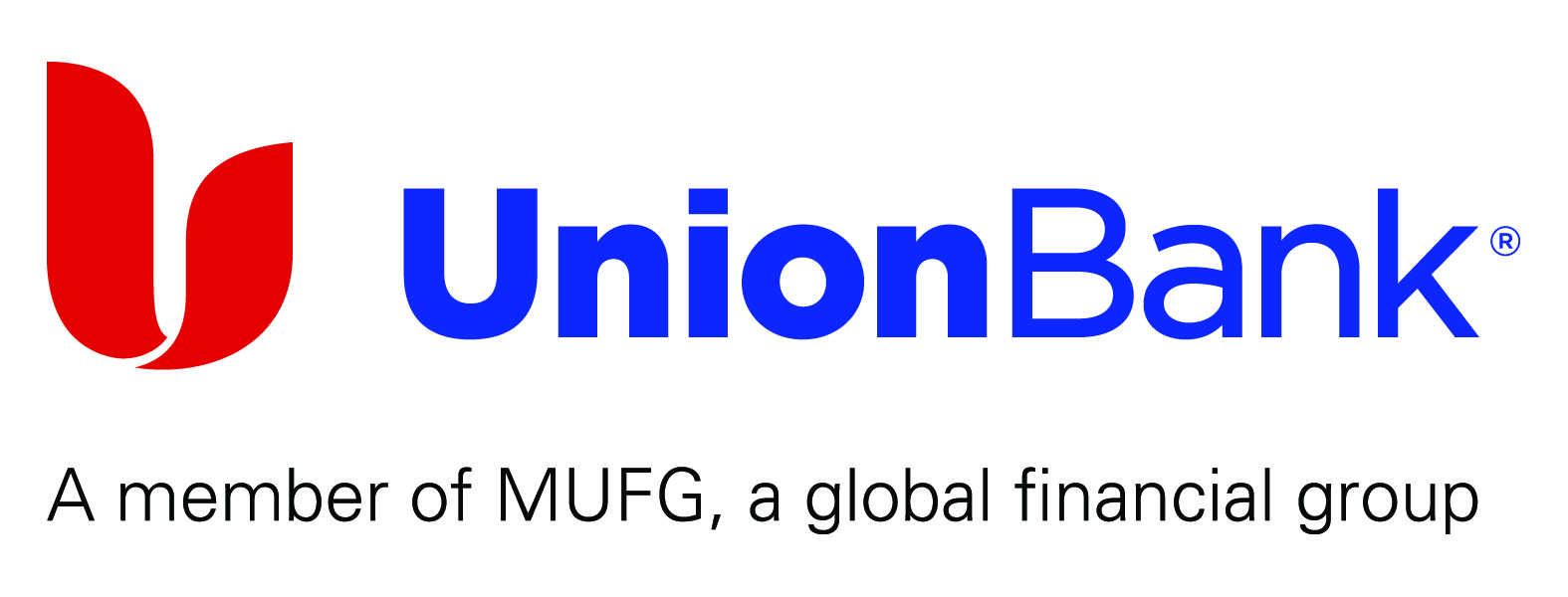 UB_logo_endorsement_color_CMYK.jpg