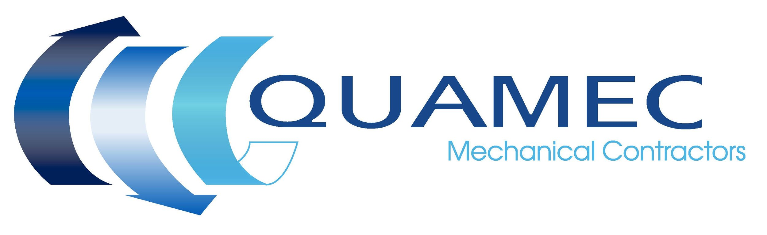 Logo QUAMEC FINAL.JPG