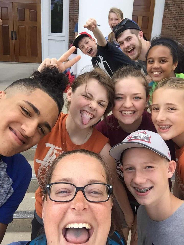 youth selfie.jpg