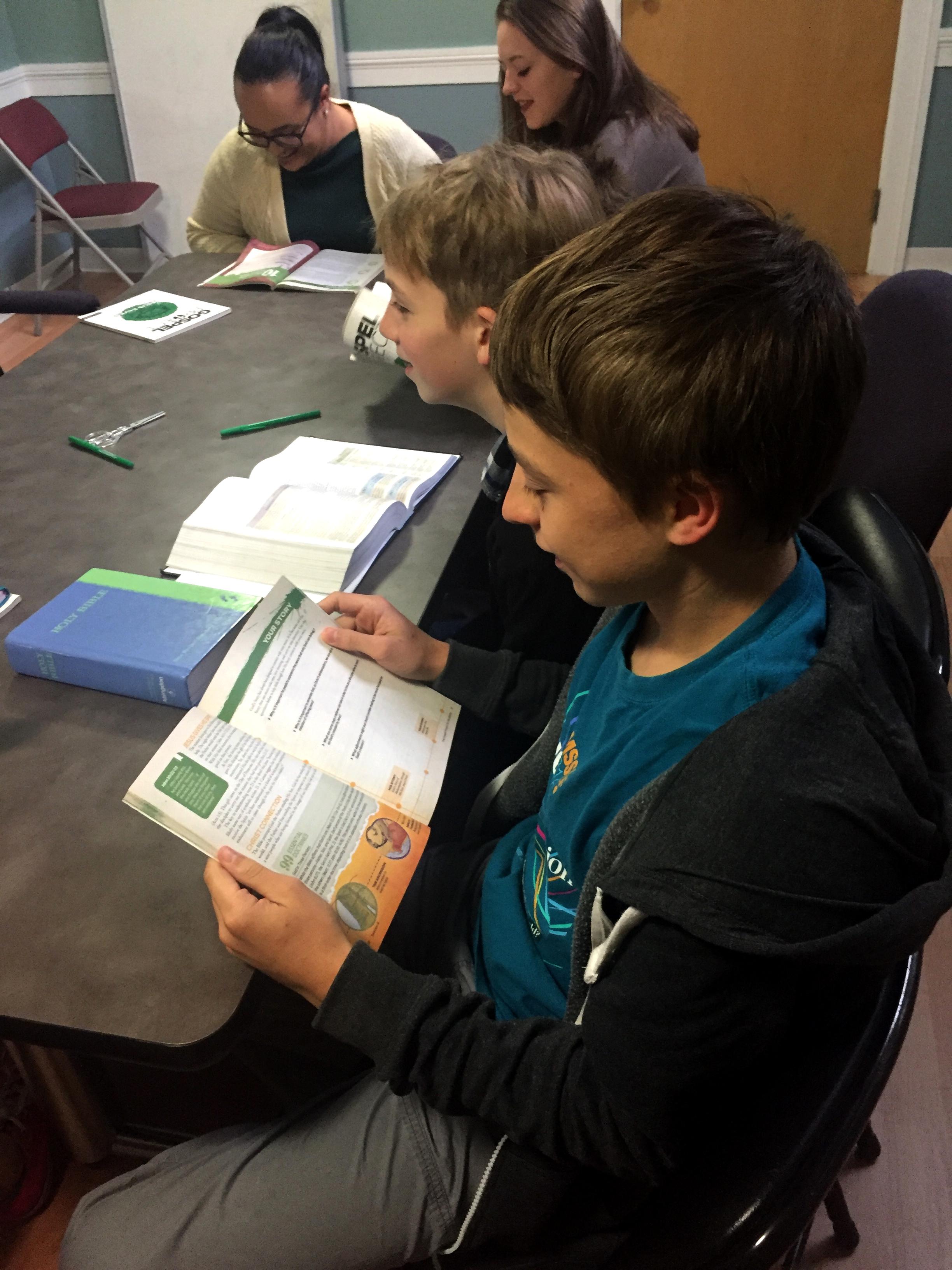 youth bible study.jpg