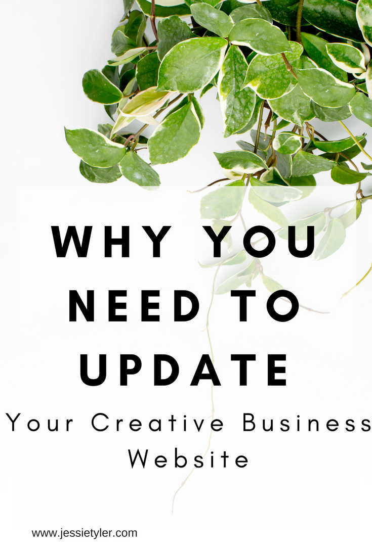Why You Need to Update Your Creative Business website.png
