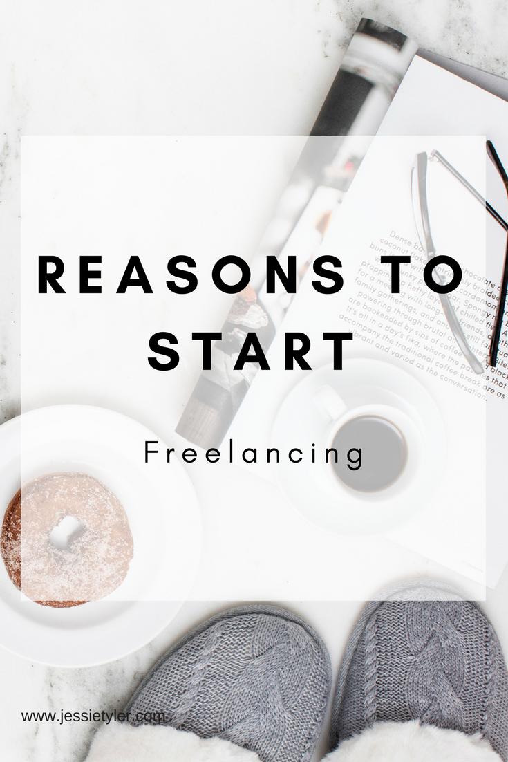 Reasons to Start Freelancing.png