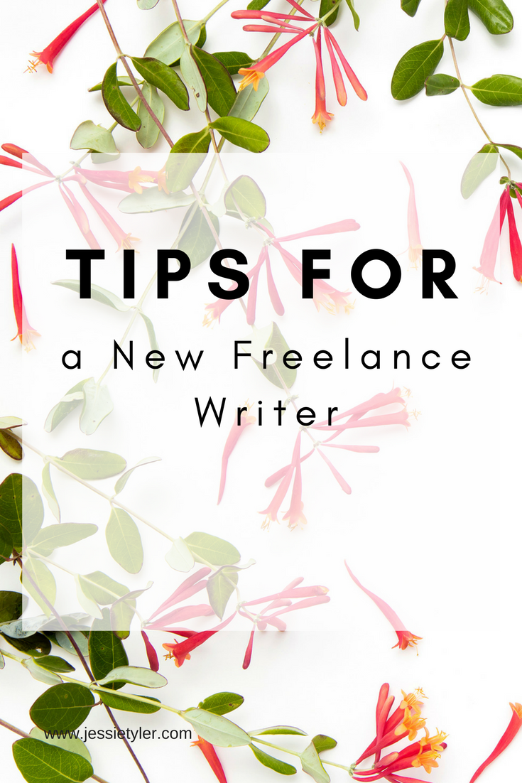 Tips for a new freelance writer.png