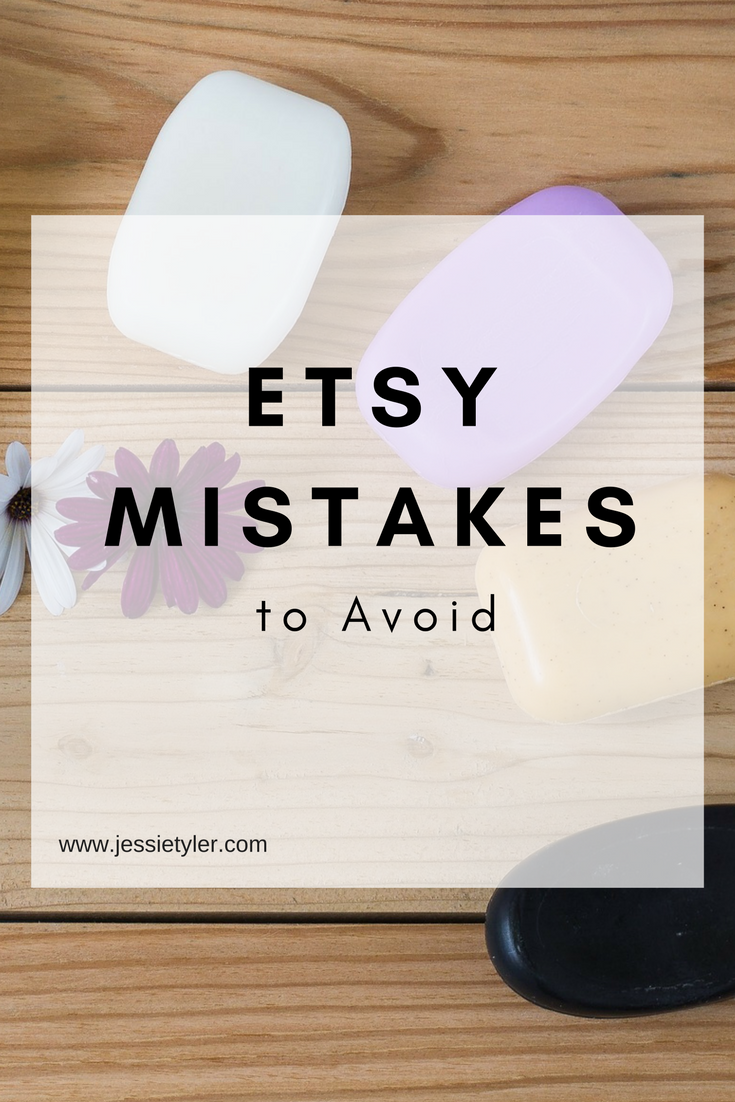 Etsy Mistakes to avoid.png