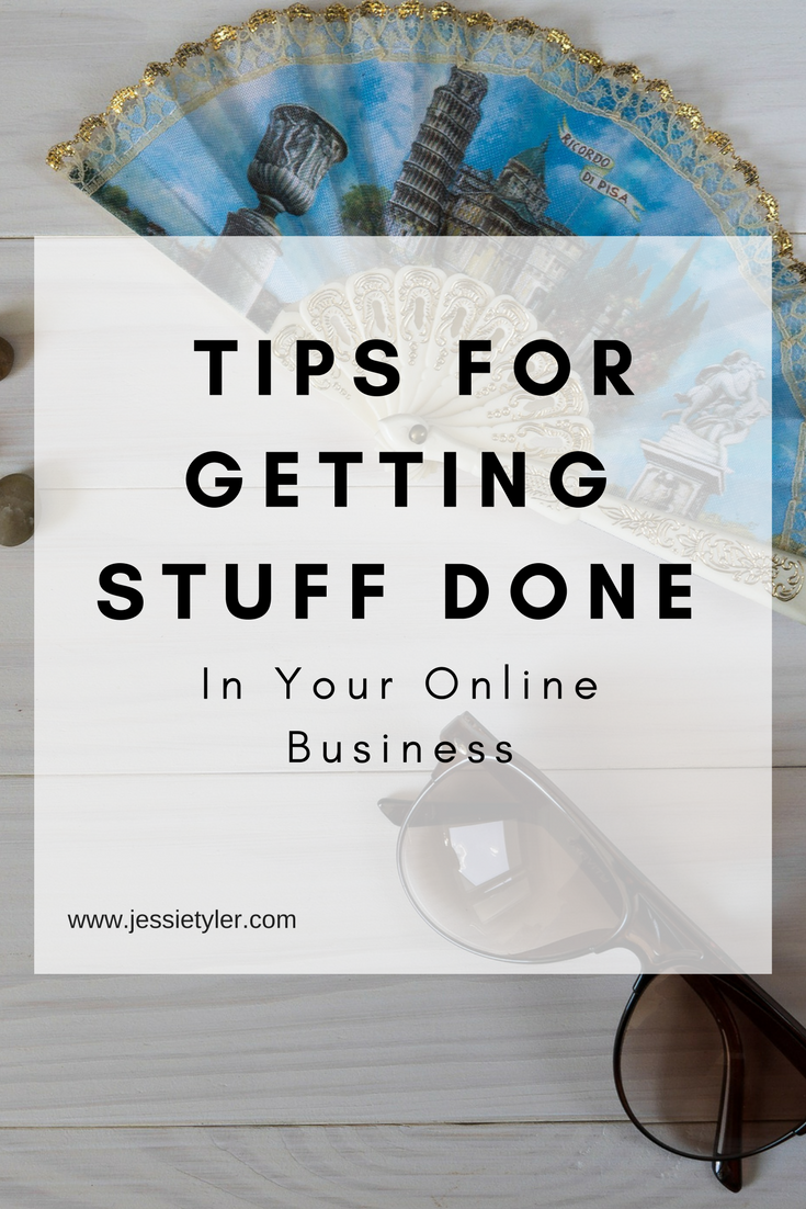 Productivity tips for getting stuff done in your online business.png