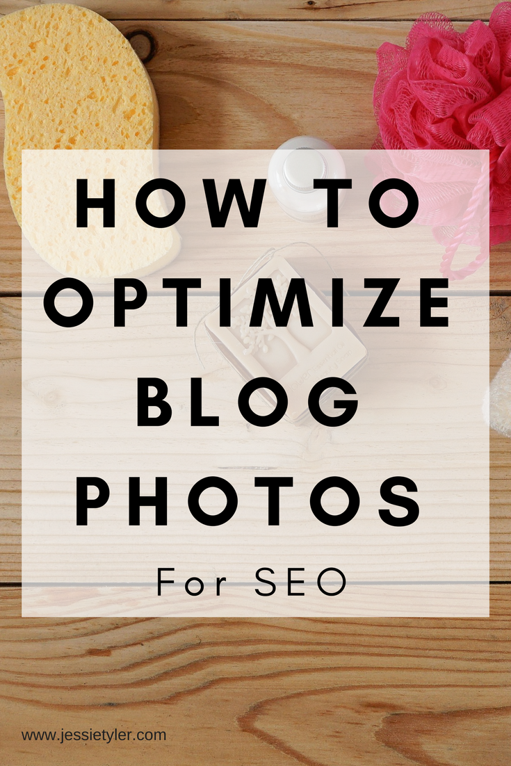 How to optimize blog photos for SEO.png