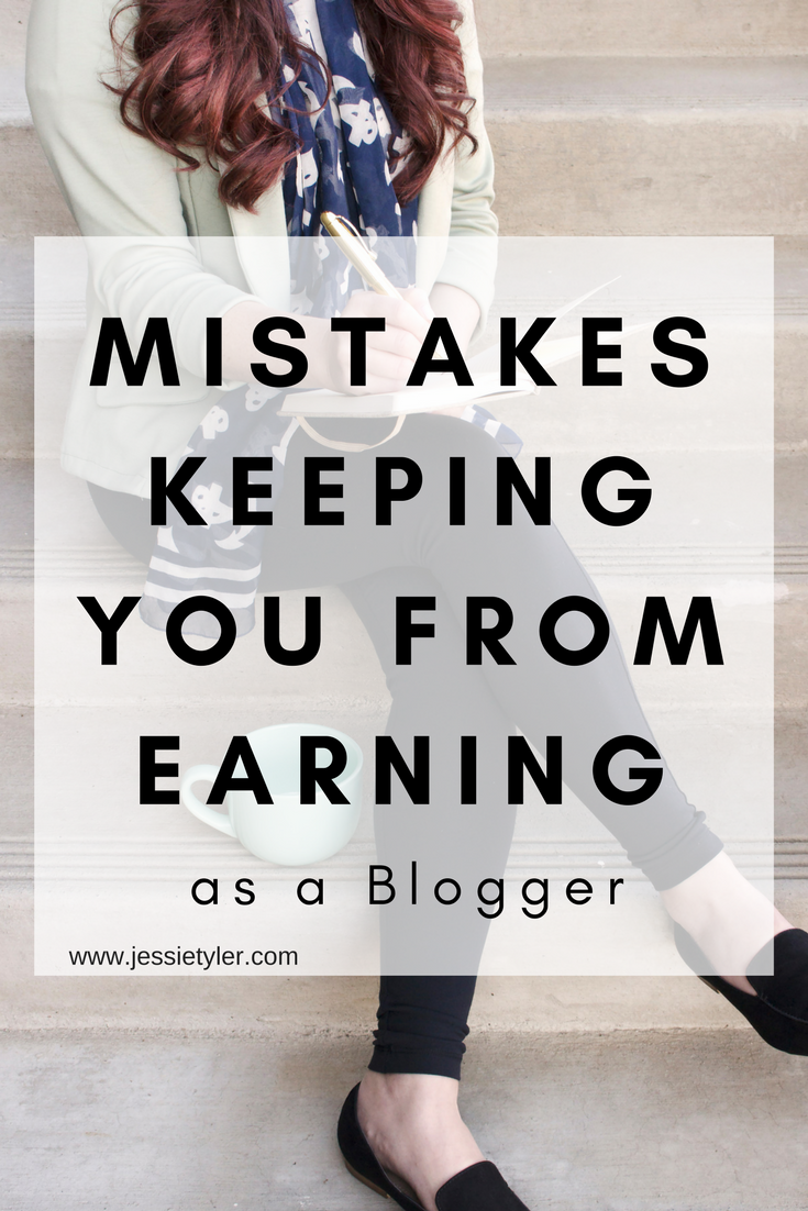 Mistakes keeping you from earning as a blogger.png