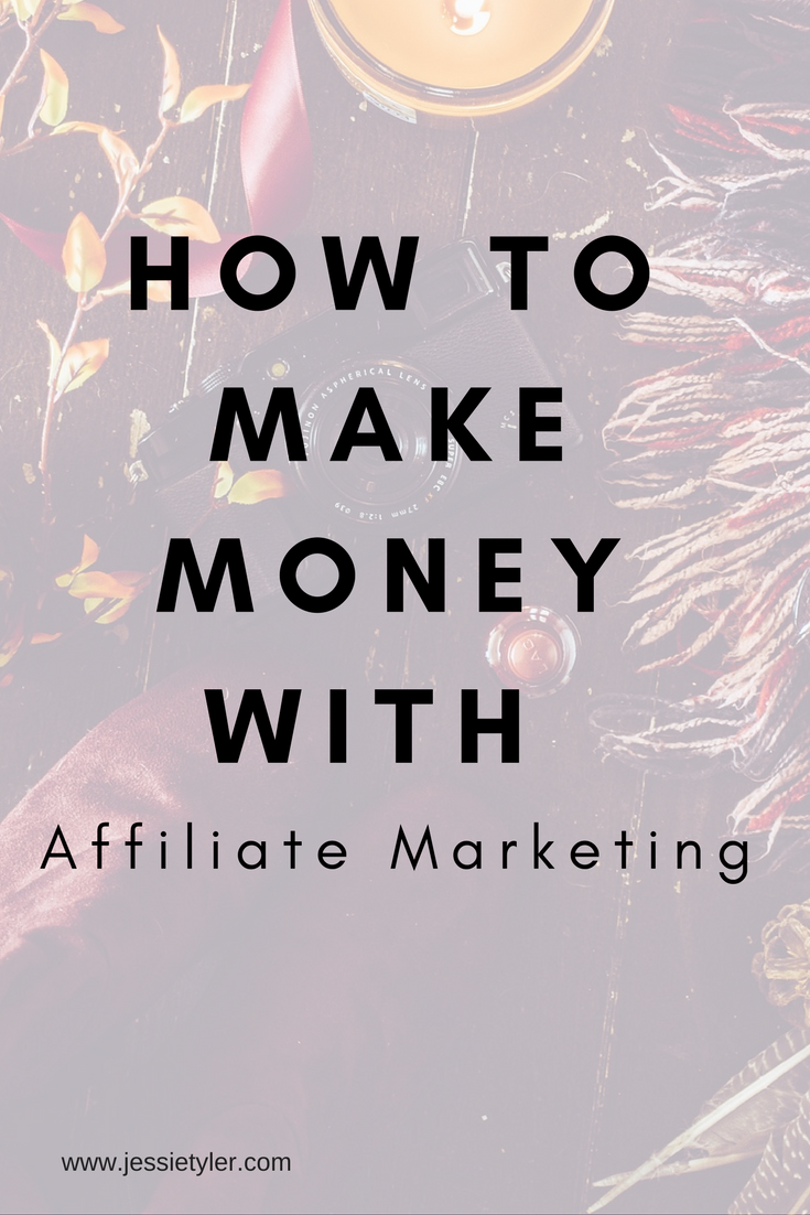 How to make money with affiliate marketing.png