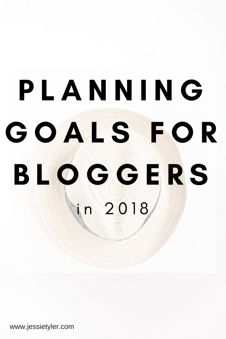 Planning Goals For Bloggers in 2018.jpg