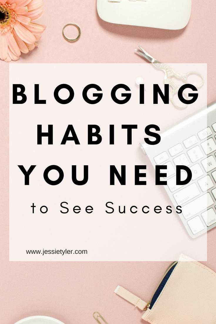 blogging habits you need.jpg