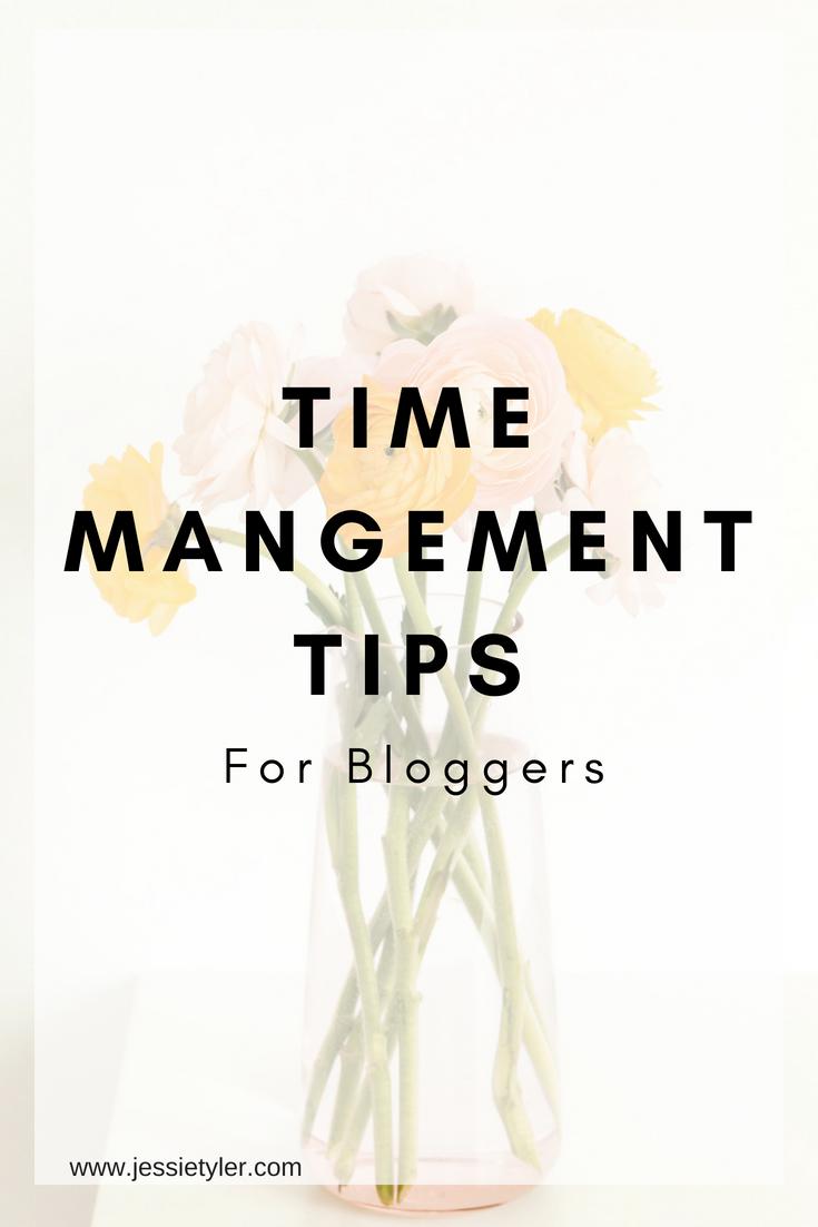 Time Mangement Tips.jpg