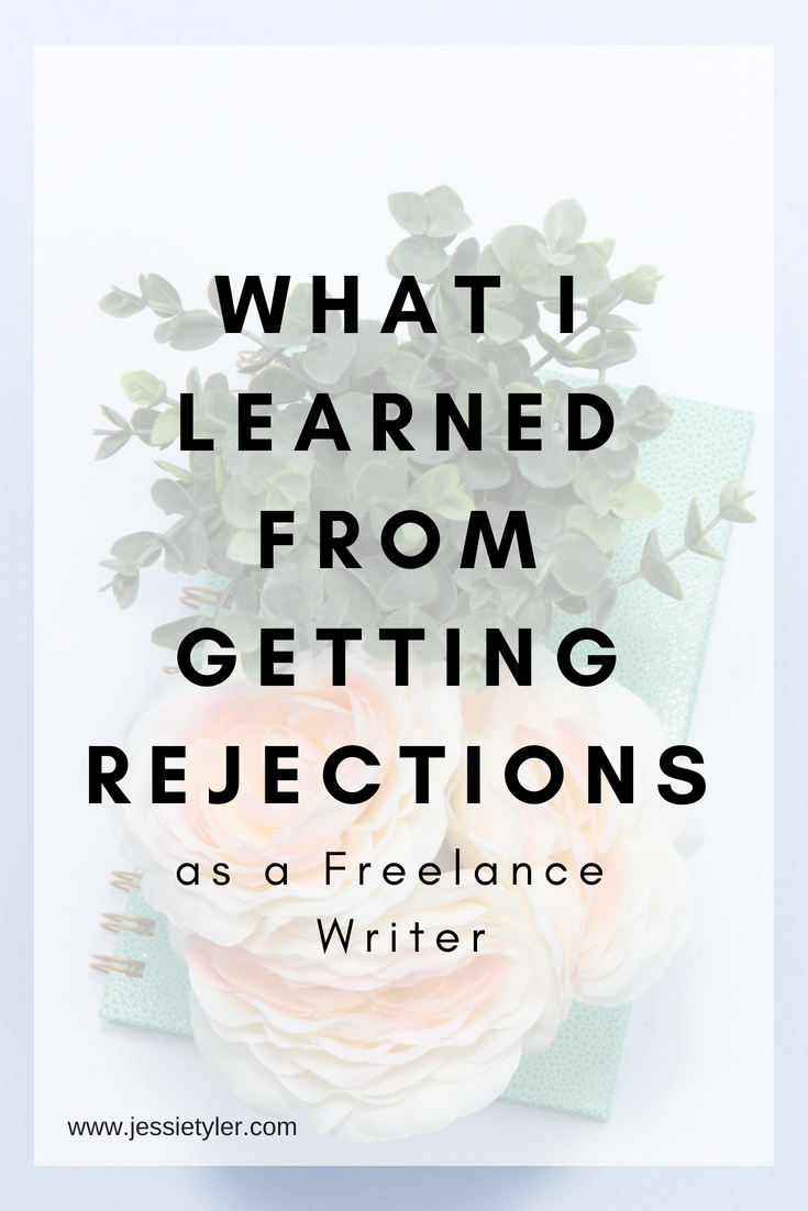 what I learned From Getting Rejections.jpg