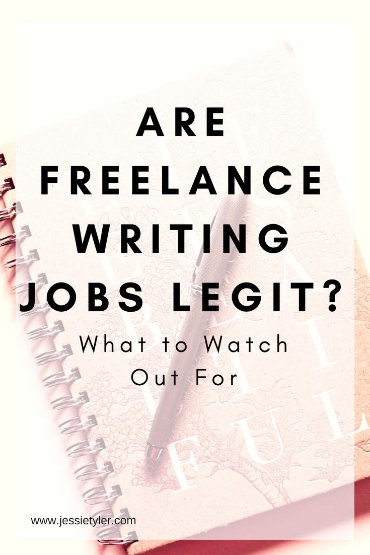 Are Freelance Writing Jobs Legit.jpg