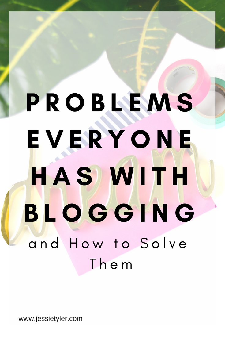 Problems everyone has with blogging and how to solve them.jpg
