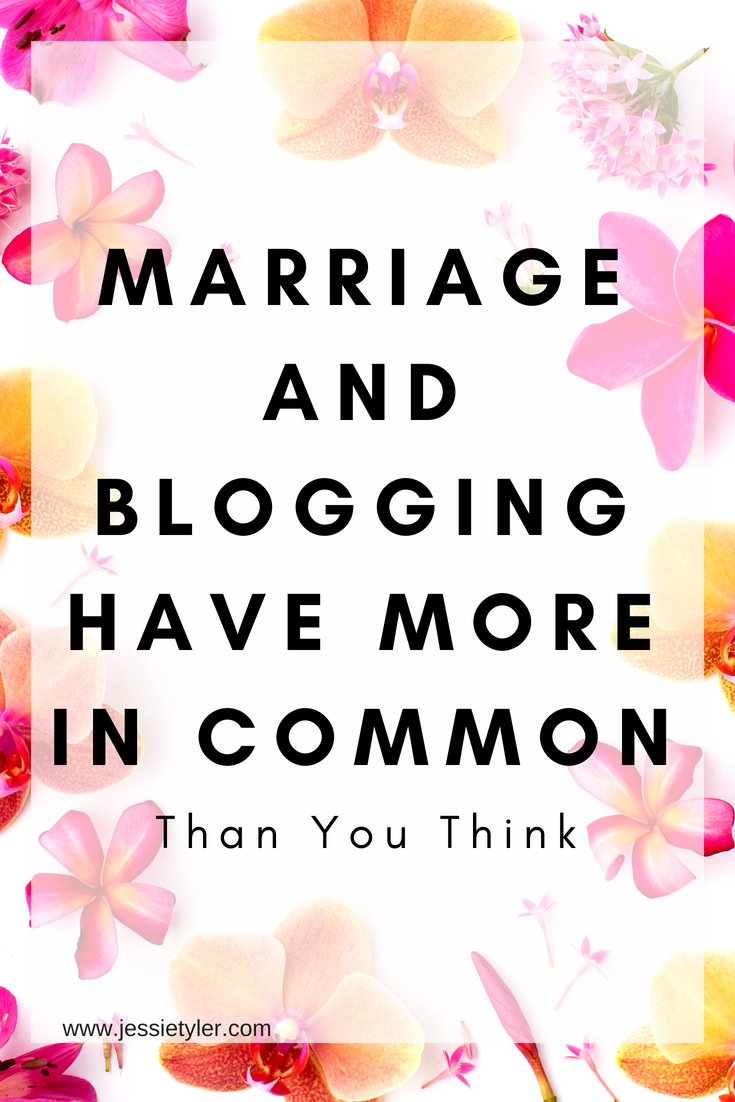Marriage and blogging have more in common than you think.jpg