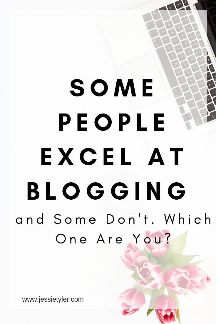 Some people excel at blogging.jpg