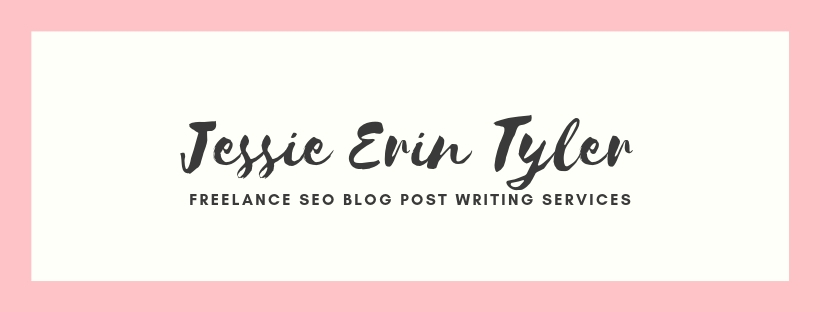 Freelance SEO Blog Post Writing Services.jpg