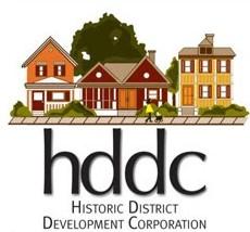 HDDC Logo.jpg
