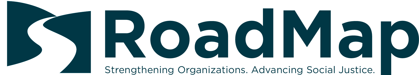 roadmap-logo-w-tagline.png