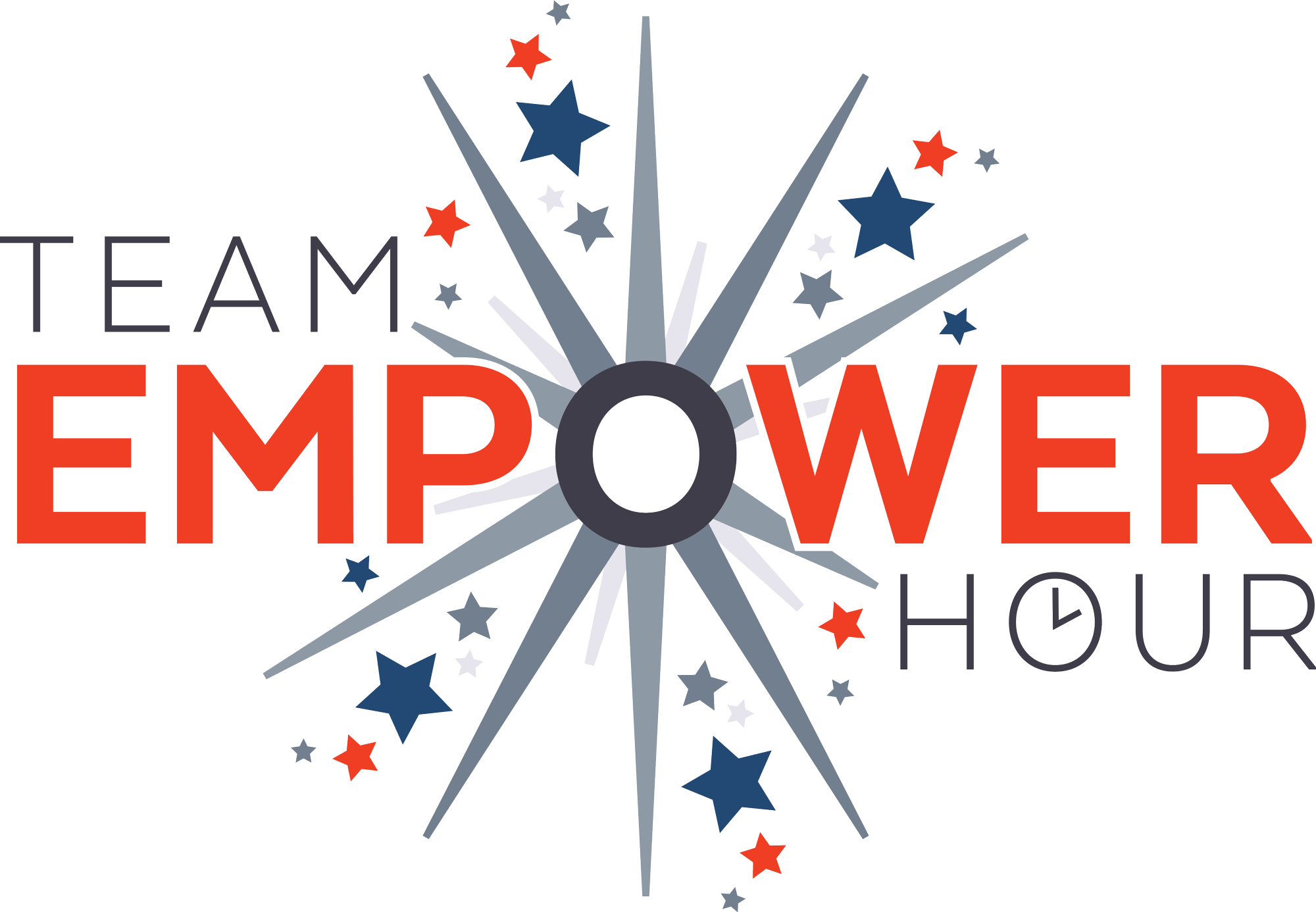 Team-Empower-Hour-Primary-Logo-COLOR.png