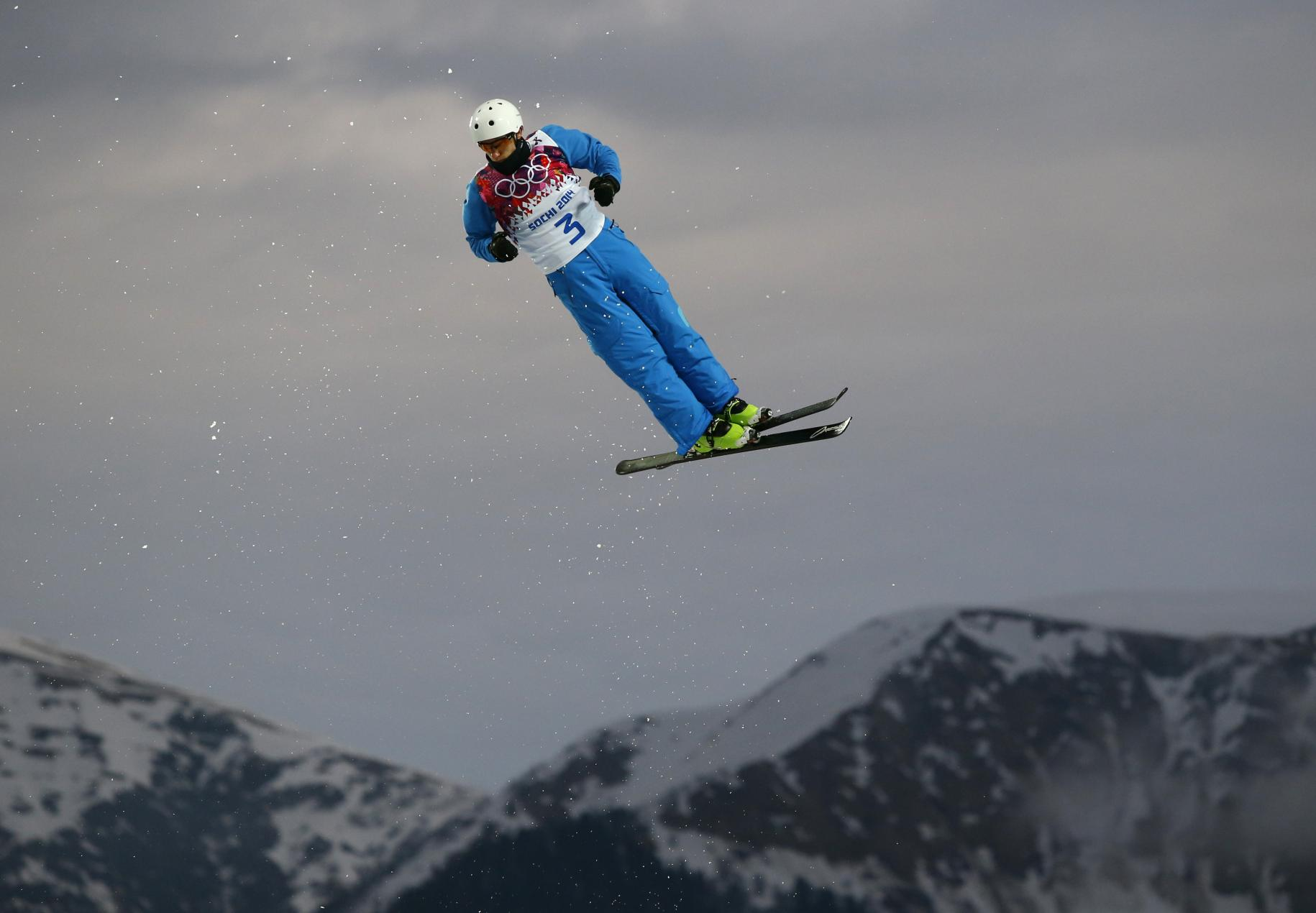 Sochi_Olympics_Freest_ONe.jpg
