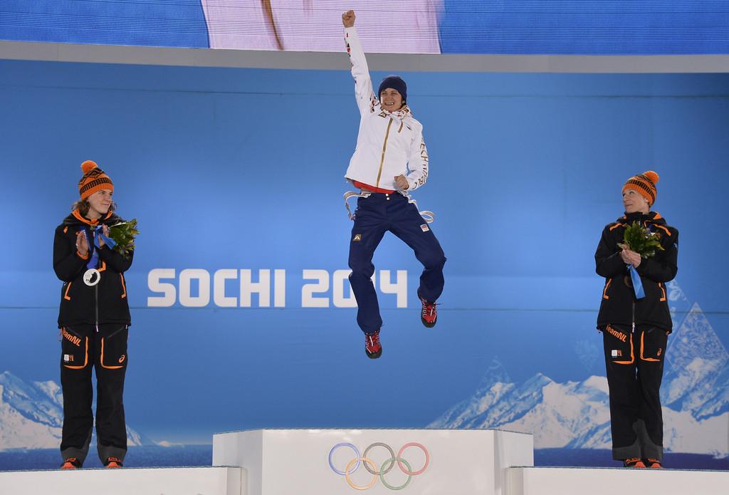 Medal+Ceremony+Winter+Olympics+Day+13+8a4kemHzI5kx.jpg
