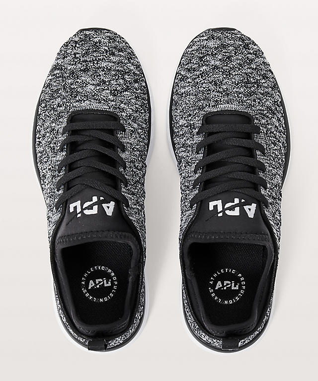 APL black shoes.jpg